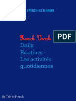 Daily-Routines-Les-activités-quotidiennes.pdf