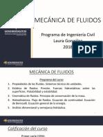 Presentacion 1 Mecánica de Fluidos 1a_2018 (1)