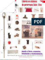 49502978 Manual de Rendimiento Caterpillar Edicion 39 en Espanol