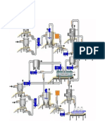 Diagrama de proceso de stevea.docx