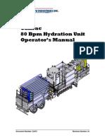 232119081-53375-80-bpm-calfrac-hydration-unit-pdf.pdf