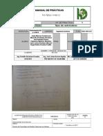practica polimerizacion 1.docx