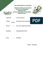 HERRAMIENTAS PARA LA EXPORTACION DE ALMIDON DE YUCA.docx