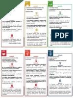 Infografia ODS