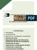 19 mayo  clase 2 monografia.pdf