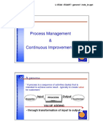 6569716-Process-Management-Continuous-Improvement.pdf