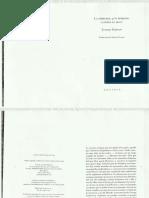 tzvetan-todorov-la-memoria-un-remedio-contra-el-mal.pdf