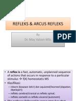 REFLEKS & ARCUS REFLEKS.pdf