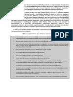 pagina 24 y 25 del cumanes.docx