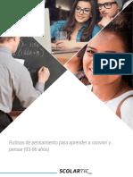 Jugando_aprendemos_rutinas_de_pensamiento_1504171965706.pdf