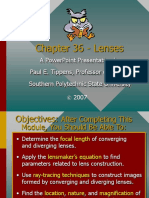 36-lenses.ppt