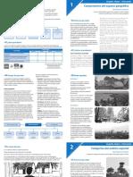 Geografía_B1.pdf
