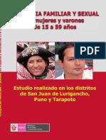 libro_mujeres_varones_15_a_59.pdf