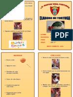 TORTUGA DE PLASTILINA.docx