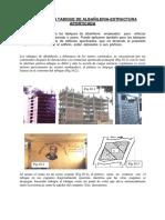 Tabiques PORTICOS UAP 03.09.18-Converted