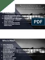 PDF NO 3
