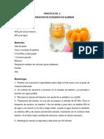 Practica de duraznos en almibar.docx