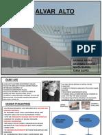 PDF NO 5.pdf