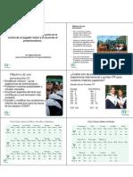 Aportes planificación junior_incerción profesionales Miranda