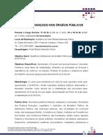 TESTE MARCELO.docx