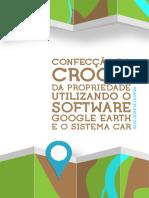 CONFECCAODOCROQUIDAPROPRIEDADE.pdf