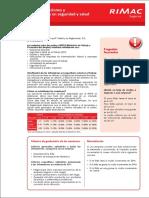 SANCIONES LEY SEGURIDAD SALUD EN EL TRABAJO.pdf