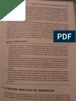 Metodos Cuantitativos - Anderson - Cap 15