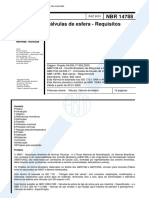 231557044-NBR-14788-Valvulas-De-Esfera-Requisitos-pdf.pdf
