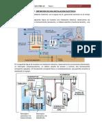 Definicion de Instalacion Electrica-50% Resuelto