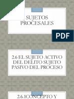 Sujetos Procesales.pptx