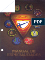 MANUAL DE ESPECIALIDADES 2013.pdf