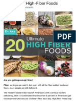 20 Ultimate High Fiber Foods.pdf