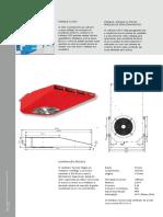 sistemas de ventilação para estacionamento.pdf