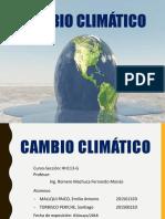 CAMBIO CLIMÁTICO-EXPOSICION.pptx