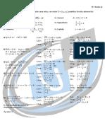 AGA2018 - TP7 Rectas 1
