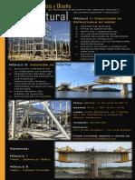 SeminarioAnalisisyDiseñoEstructural.EC.pdf