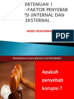 PBAK PA HENDI-PERTEMUAN 1.pptx