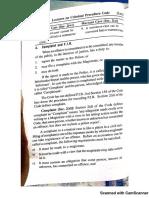 complaint and FIR_20180819150439.pdf