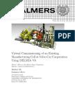 273408768-Delmia-Robotics-at-Volvo.pdf