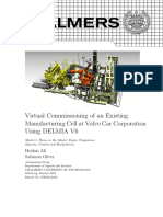 273408768-Delmia-Robotics-at-Volvo.pdf