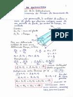 2 Continuidad Bernoulli Rmr