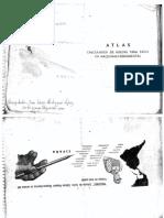 AutoCAD-2010-Volumen-1-pdf