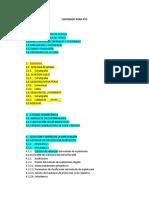 Propuesta Para Pto (fosfatos)