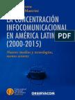 mastrini y becerra libro.pdf
