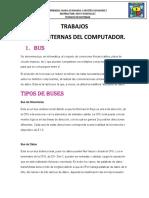 347358120-Partes-Internas-Del-Computador-PDF.pdf