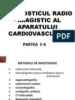 c4 Radio 2014