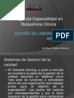 Gestión de Laboratorio de Bioquímica clase 1.pptx