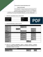 ficha-postulacion-educador-2017.docx