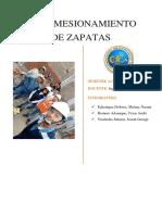 DATOS DE LA OBRA.docx