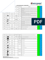 Lista de Precios EZVIZ Q4FY17.pdf